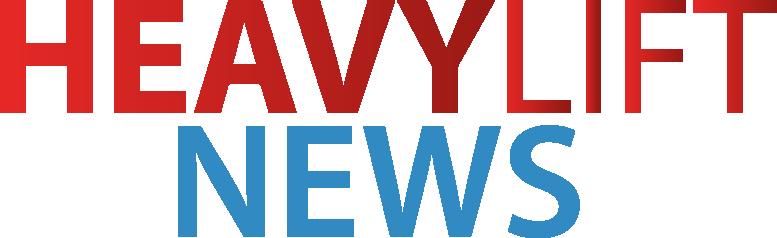 Heavy Lift News – News