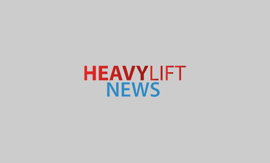 Heavy Lift Specialist Seminar in K.L.