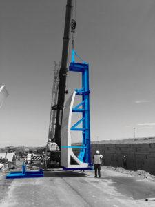 HLN-Bokalift-lift-frame-TWD-600pxweb