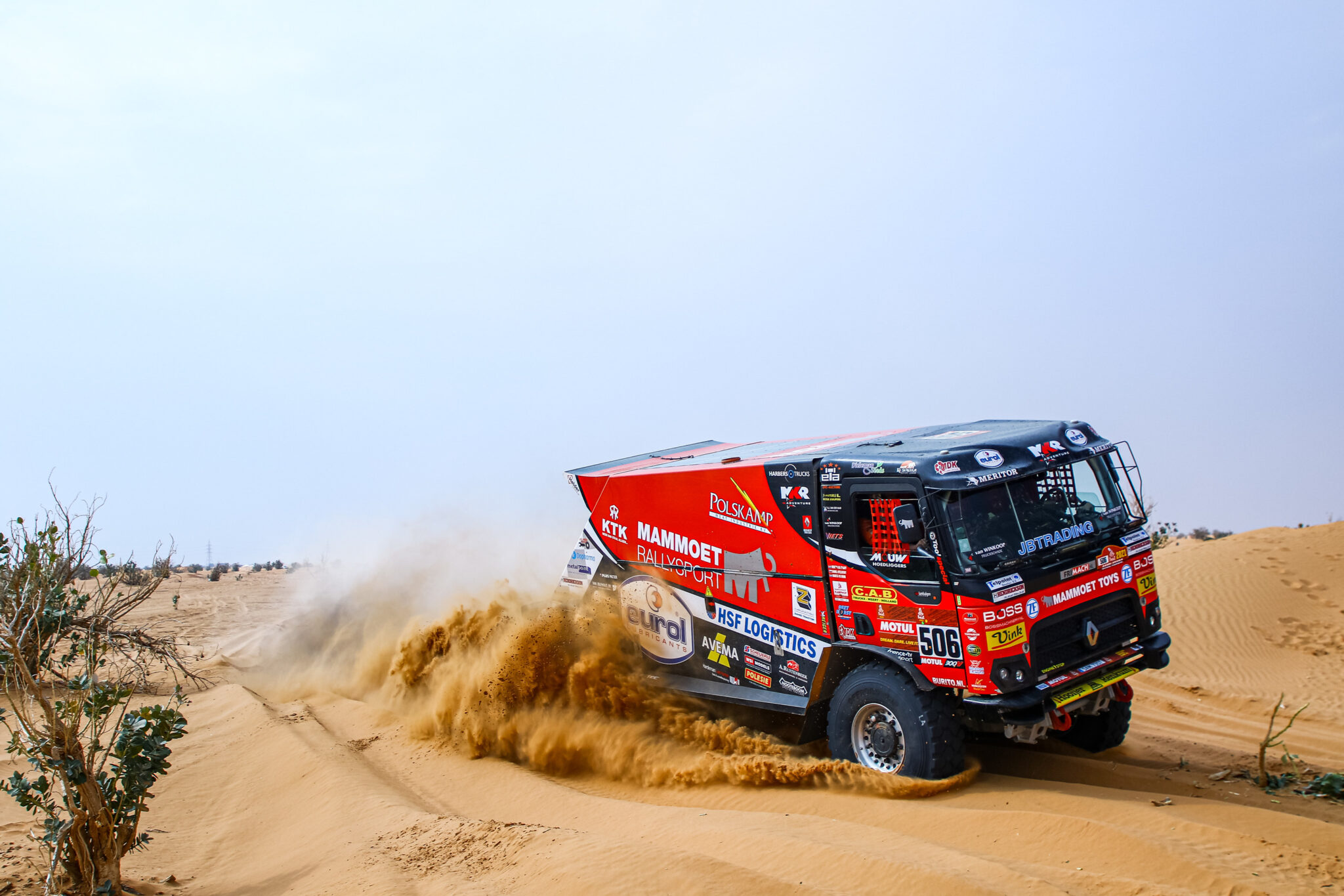 Dakar et rally-raid - Page 12 0112-Mammoet-54911efa-89a8-46d2-88b7-a9acb5420087-scaled